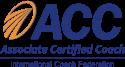 MDLV_logo_ACC