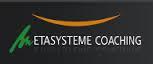 MDLV_logo_metasysteme_coaching