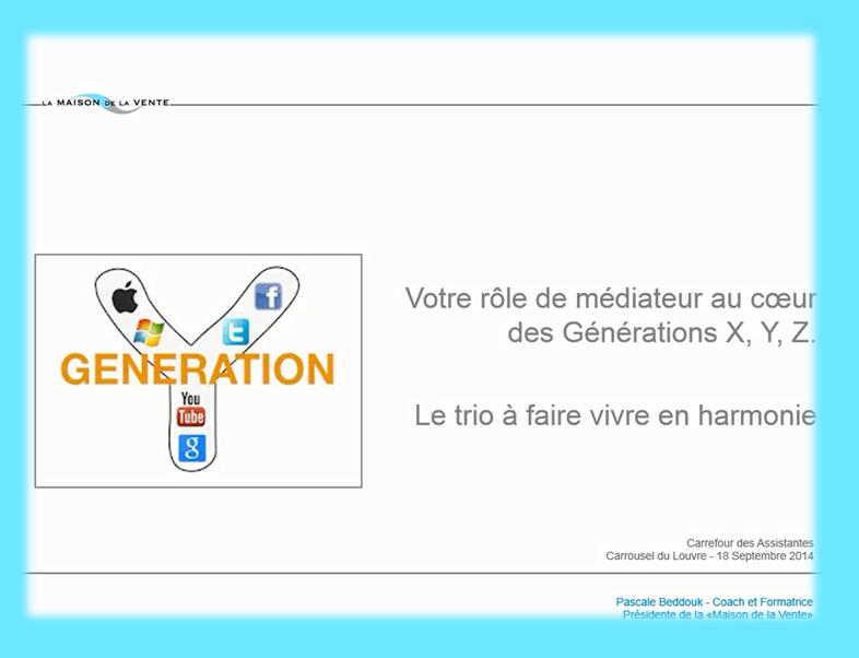 Pascale_Beddouk_carrefour_assistantes_generationY_cadre