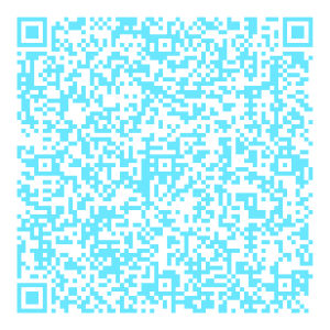 Unitag_QRCode_1427271117689