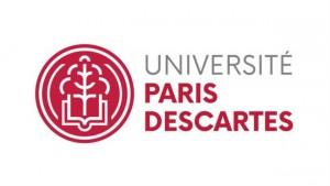 Logo_de_lUniversité_Paris-Descartes-630x354